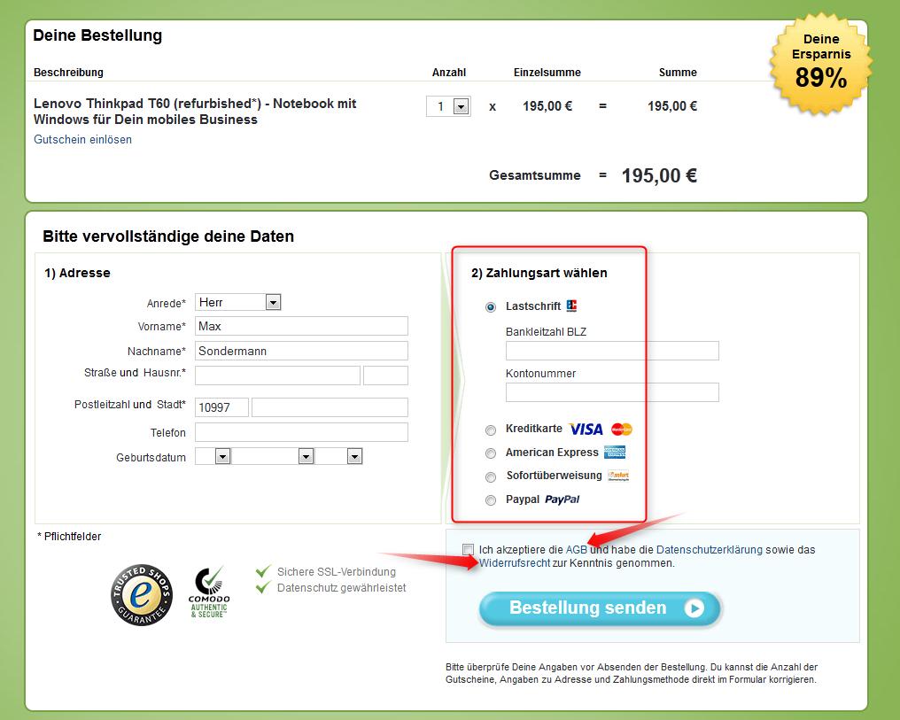06-Supportnet-testet-Was-ist-Groupon-Reisen-470.png?nocache=1321370930498