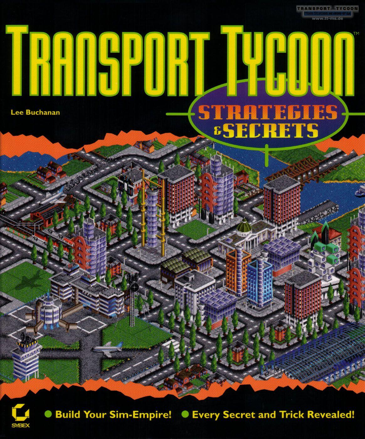 01-die-top-5-retro-games-transport-tycoon-80.jpg?nocache=1321354447398