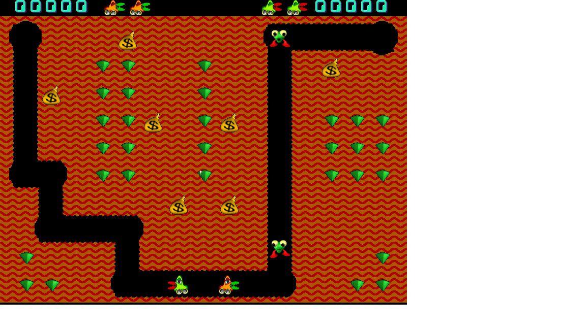 02-die-top-5-retro-games-digger-470.jpg?nocache=1321354493614