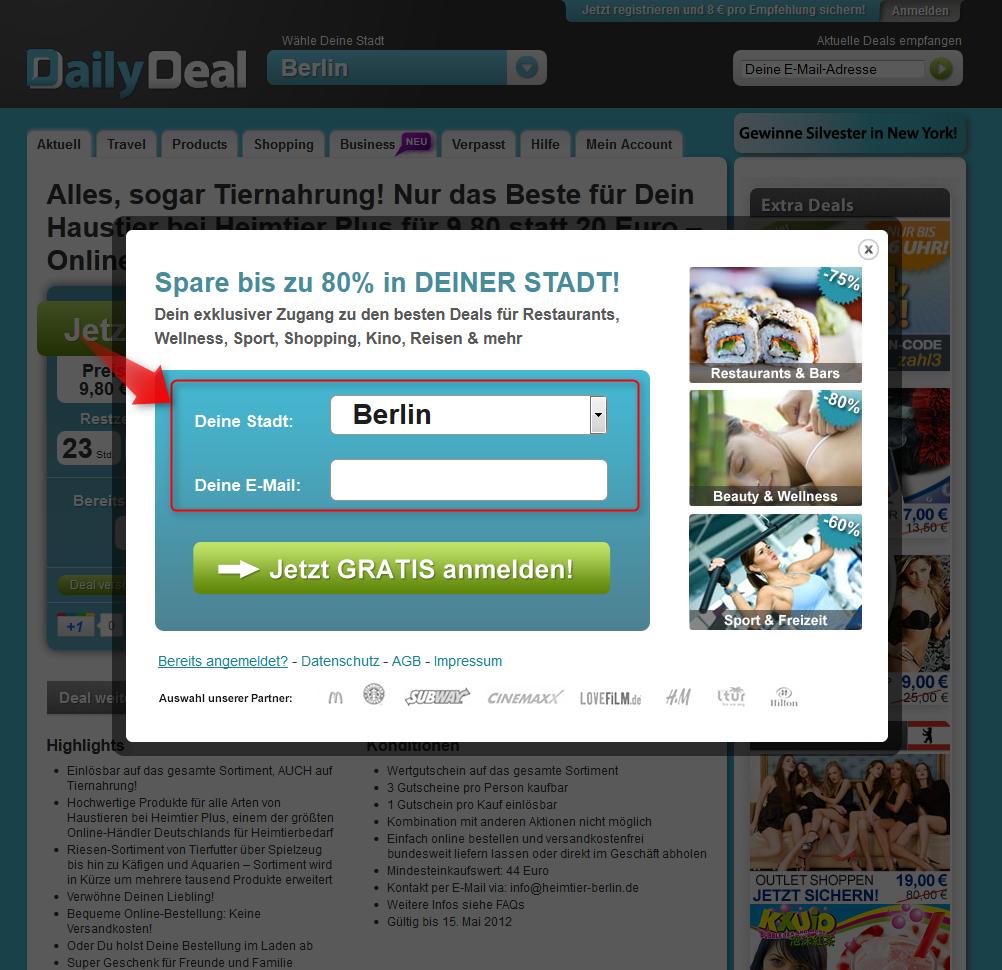 02-Supportnet-testet-Wie-gut-ist-DailyDeal-Gutschein-470.png?nocache=1321368876947