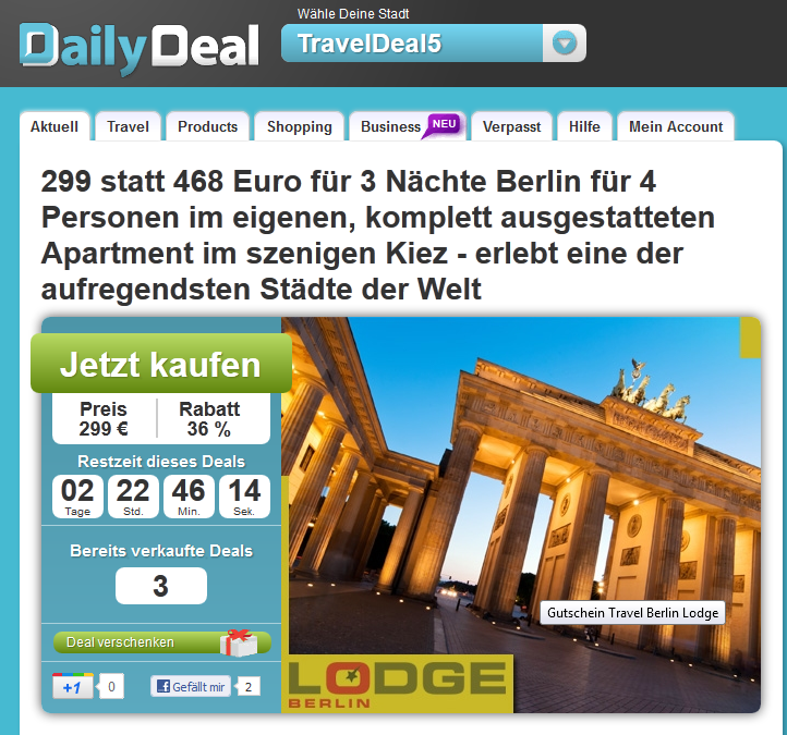 04-Supportnet-testet-Wie-gut-ist-DailyDeal-Reisen-470.png?nocache=1321369006404