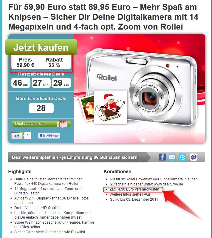 06-Supportnet-testet-Wie-gut-ist-DailyDeal-Restaurant-470.png?nocache=1321369201357