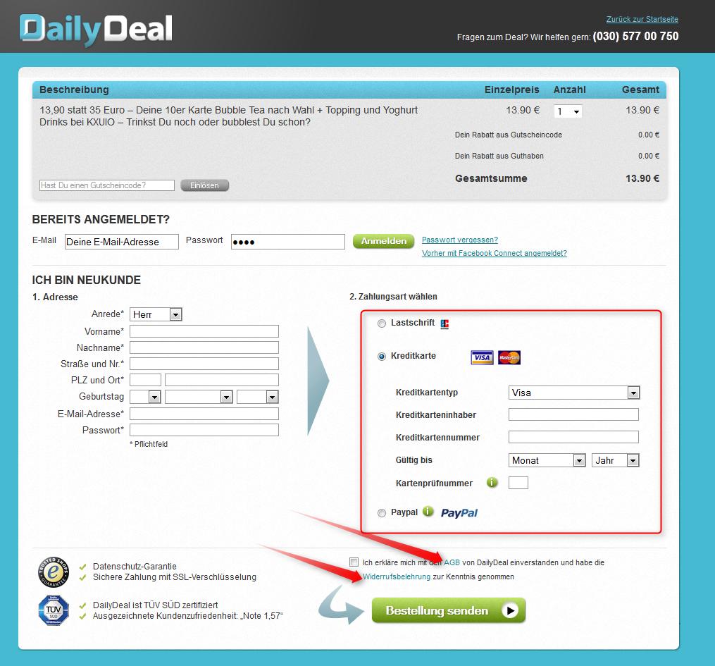 08-Supportnet-testet-Wie-gut-ist-DailyDeal-Sparen-470.png?nocache=1321369290837