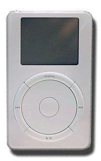 02-Es-muss-nicht-immer-Apple-sein-iPod-1G.jpg?nocache=1321366844436