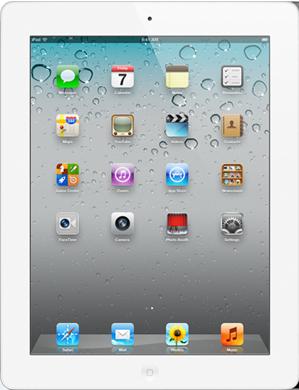04-Es-muss-nicht-immer-Apple-sein-iPad-2-200.png?nocache=1321366903214