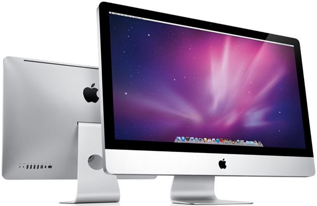 06-Es-muss-nicht-immer-Apple-sein-imac-470.png?nocache=1321366984353