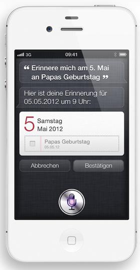 08-Es-muss-nicht-immer-Apple-sein-iPhone-4s-200.png?nocache=1321367297477