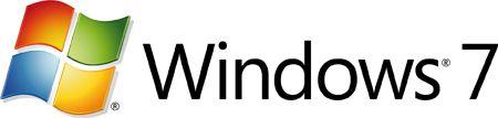 die-top-5-der-groessten-fehleinschaetzungen-windows-200.jpg?nocache=1321435327809