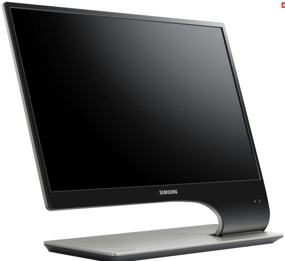 04-die-top-5-der-besten-3D-monitore-samsung-200.png?nocache=1321440813031