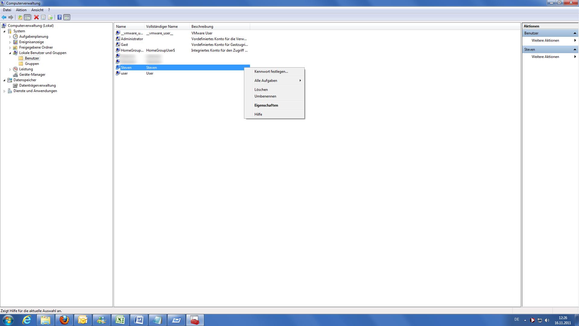 04-benutzerkonto-anlegen-wie-ein-profi-benutzer-kontextmenue-470.png?nocache=1321444905836