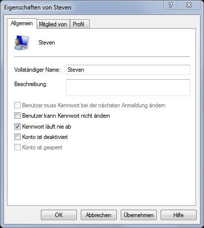 05-benutzerkonto-anlegen-wie-ein-profi-benutzer-eigenschaften-470.png?nocache=1321444922652