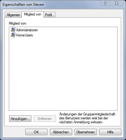 06-benutzerkonto-anlegen-wie-ein-profi-benutzer-eigenschaften-mitgliedschaft-470.png?nocache=1321444939348