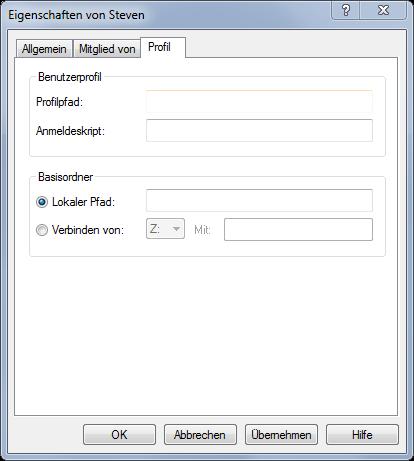 07-benutzerkonto-anlegen-wie-ein-profi-benutzer-eigenschaften-profileinstellungen-470.png?nocache=1321444955116