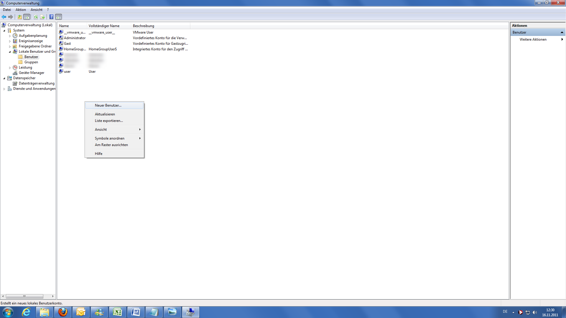 08-benutzerkonto-anlegen-wie-ein-profi-benutzer-anlegen-470.png?nocache=1321444971115