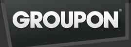 02-Das-Geschaeft-mit-den-Gutscheinen_Wie_Groupon-DailyDeal-und-Co-mit-Rabatten-Geld-verdienen-40.png?nocache=1321526087687