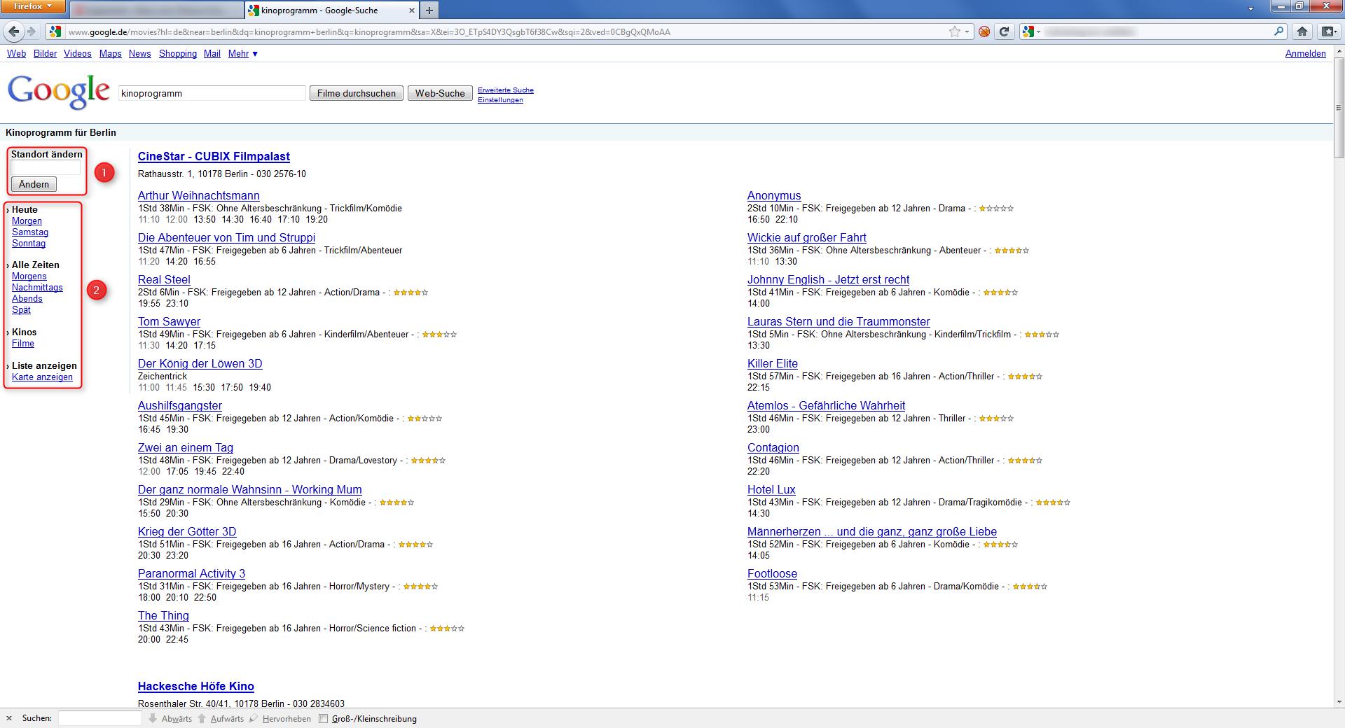 02-aktuelles-kinoprogramm-der-eigenen-stadt-finden-suchergebnis-470.png?nocache=1321531487207