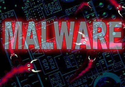 01-was-ist-malware--teaserbild-malware-470.jpg?nocache=1321616353751