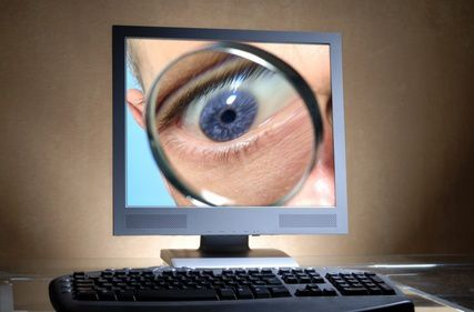 03-was-ist-malware--symbolbild-spyware-200.jpg?nocache=1321619183149