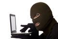 04-hier-werden-informationen-von-ihnen-gesammelt-datenschutz-80.png?nocache=1321896341463