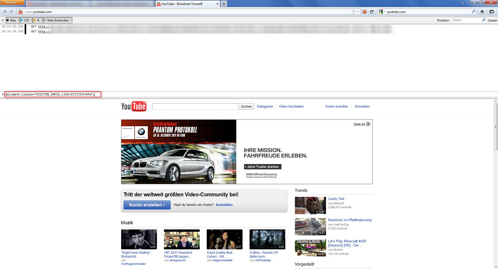 03-das-neue-youtube-design-schon-jetzt-einrichten-eingabe-konsole-470.png?nocache=1321954377487