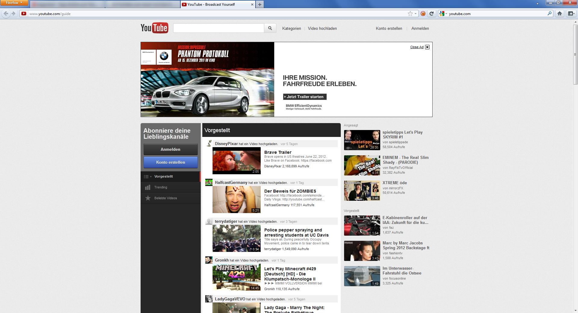 05-das-neue-youtube-design-schon-jetzt-einrichten-neues-deisgn-470.png?nocache=1321954502294