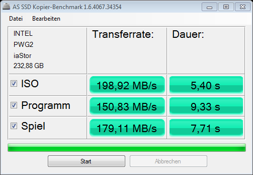 intern-as-ssd-bench-kopieren-INTEL-SSDSC2MH25-22.11.2011-470.png?nocache=1321958980191