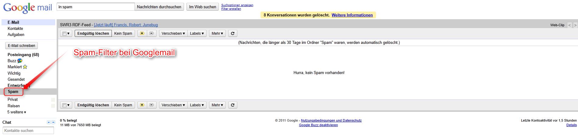 03-Supportnet-hilft-E-Mail-sicher-benutzen-Spam-Googlemail-470.png?nocache=1321975252065