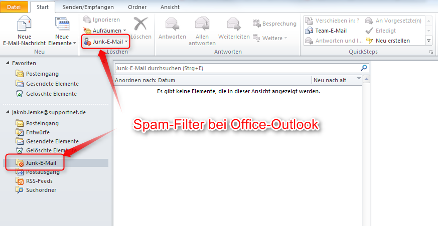 04-Supportnet-hilft-E-Mail-sicher-benutzen-Spam-Office-Outlook-470.png?nocache=1321975321449