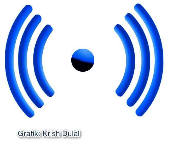 05-Supportnet-hilft-E-Mail-sicher-benutzen-Wi-Fi-Logo-200.png?nocache=1321975365584