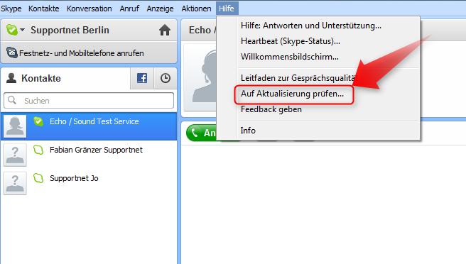 03-Supportnet-hilft-Sichere-Kommunikation-mit-Skype-Messenger_-Co-Symbol-Windows-470.png?nocache=1322061369704
