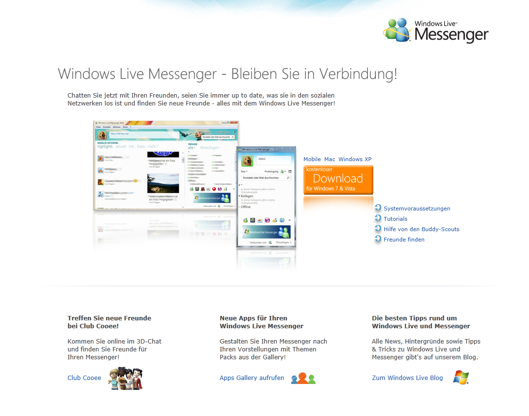 06-Supportnet-hilft-Sichere-Kommunikation-mit-Skype-Messenger_-Co-Symbol-Windows_Live-470.png?nocache=1322062099730