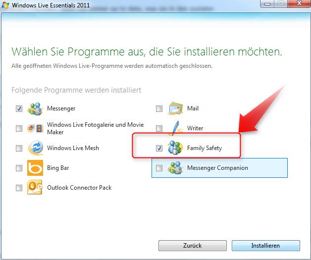 07-Supportnet-hilft-Sichere-Kommunikation-mit-Skype-Messenger_-Co-Windows-Live-470.png?nocache=1322062163810