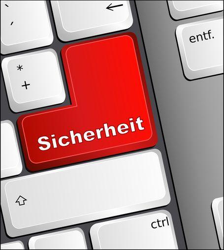 10-Supportnet-hilft-Sichere-Kommunikation-mit-Skype-Messenger_-Co-Sicherheit-200.jpg?nocache=1322063115132