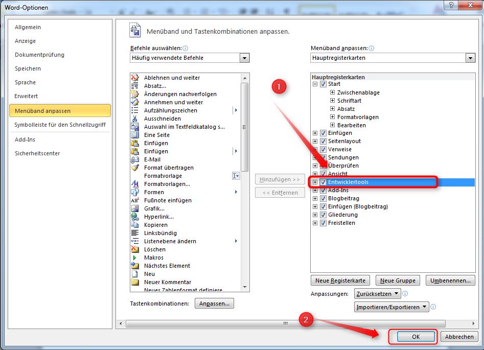 05-Word2010_Formulare_erstellen_optionen_menueband_entwicklertools-470.png?nocache=1322215316325