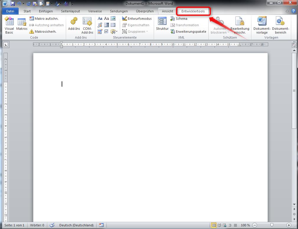06-Word2010_Formulare_erstellen_optionen_menueband_entwicklertools_ansicht-470.png?nocache=1322215345588