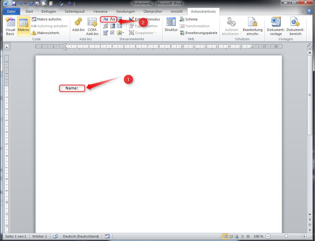 07-Word2010_Formulare_erstellen_optionen_menueband_beginn_formular-470.png?nocache=1322215362812