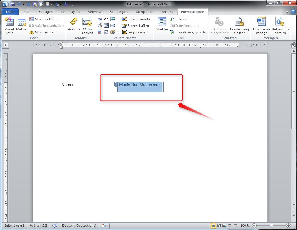 08-Word2010_Formulare_erstellen_optionen_menueband_formular-470.png?nocache=1322215381876