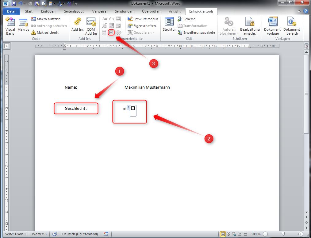 09-Word2010_Formulare_erstellen_optionen_menueband_formular_kontrollfeld-470.png?nocache=1322215404123