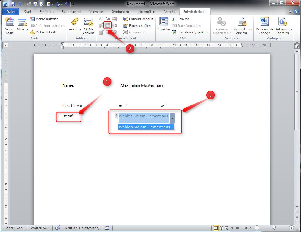 10-Word2010_Formulare_erstellen_optionen_menueband_formular_dropdown-470.png?nocache=1322215419139