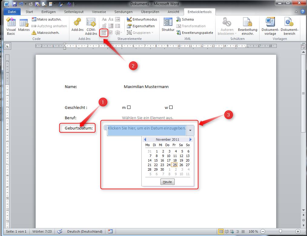 11-Word2010_Formulare_erstellen_optionen_menueband_formular_geburtsdatum-470.png?nocache=1322215435834