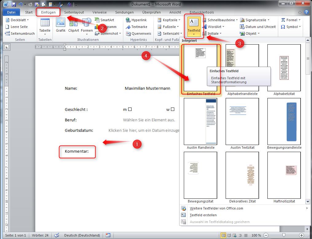 12-Word2010_Formulare_erstellen_optionen_menueband_formular_kommentarfeld-470.png?nocache=1322215476986