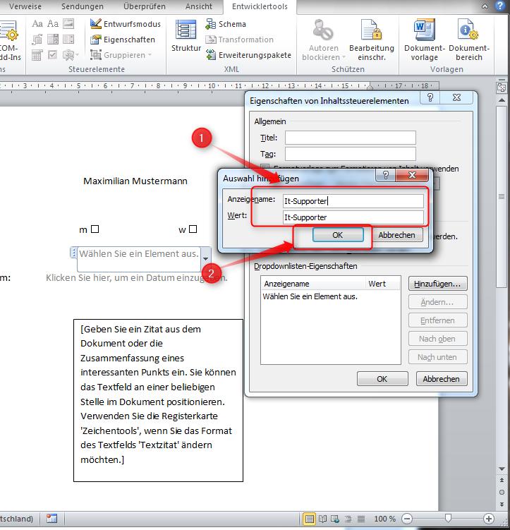 14-Word2010_Formulare_erstellen_optionen_menueband_formular_drop_down_fuellen-470.png?nocache=1322215540304