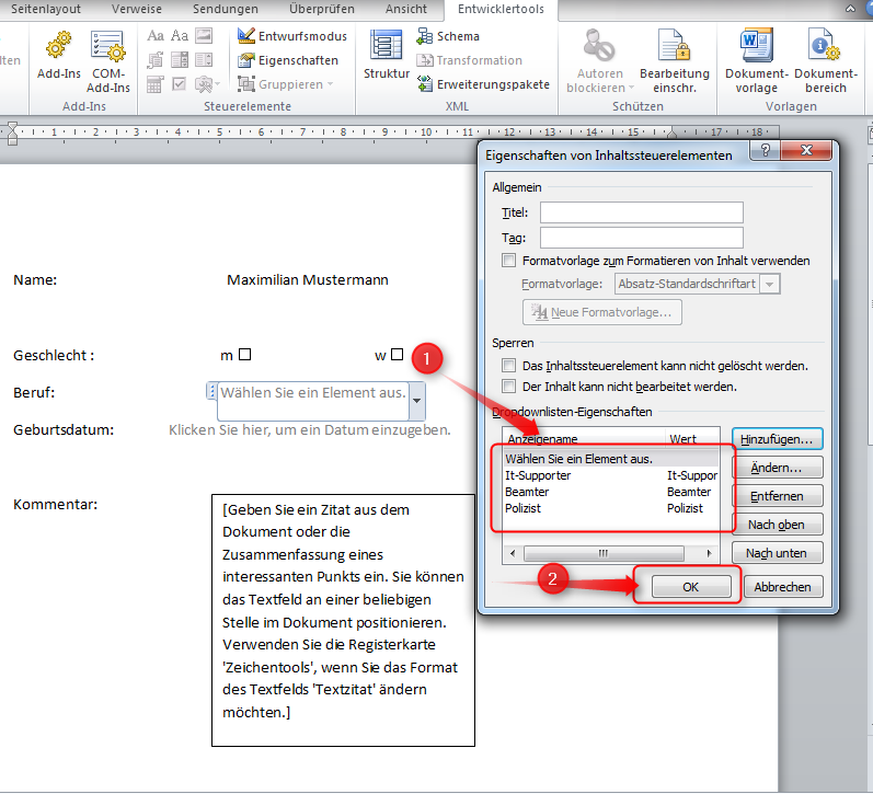 15-Word2010_Formulare_erstellen_optionen_menueband_formular_drop_down_fuellen-470.png?nocache=1322215641957