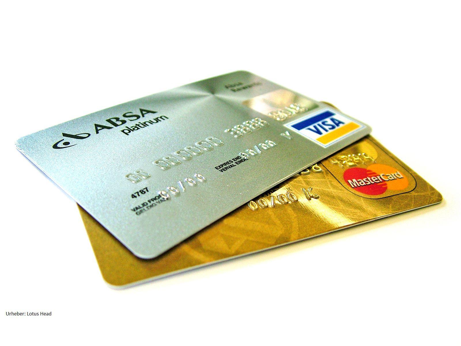 02-Supportnet-hilft-Sicher-mit-Geld-im-Internet-umgehen-Kreditkarte-80.jpg?nocache=1322482159163