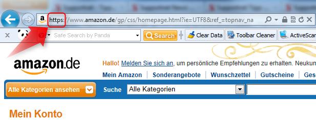 03-Supportnet-hilft-Sicher-mit-Geld-im-Internet-umgehen-SSL-470.png?nocache=1322482195979