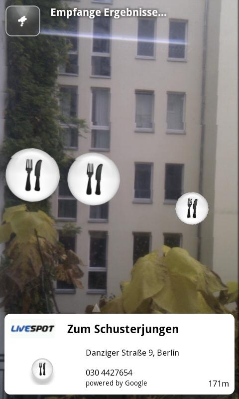 03-layar-fuer-android-geschaefte-im-ueberblick-200.png?nocache=1326814287782