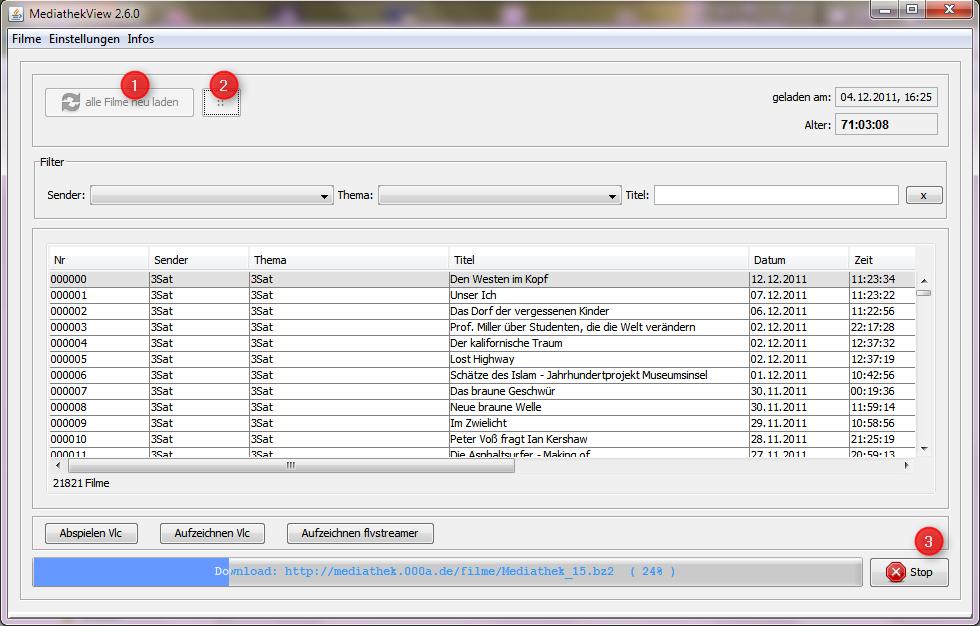 02-Mediathekview-Hauptbildschirm-Sendungsuebersicht-Download-470.png?nocache=1323269237783