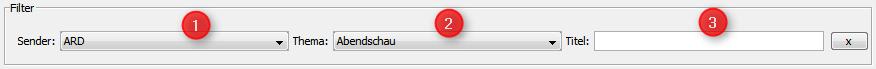 04-Mediathekview-Hauptbildschirm-Filtereinstellungen-40.png?nocache=1323269429110