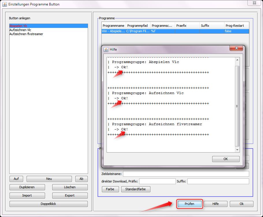 08-Mediathekview-Dialog-Einstellungen-Programme-Button-470.png?nocache=1323269662114