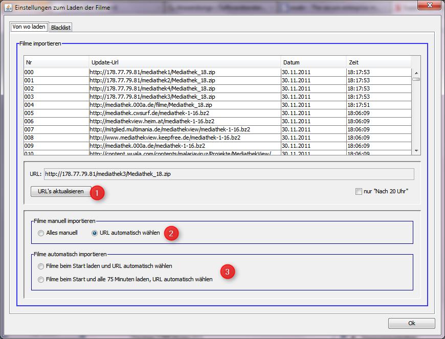 Mediathekview-Einstellungen-470.png?nocache=1323013577120